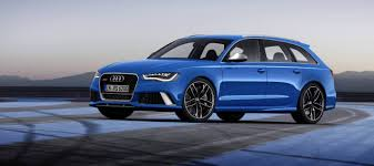 lexus isf vs audi rs6 audi rs6 avant scheduled for november local launch forcegt com