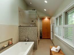 galley bathroom design ideas small galley style bathroom designs image bathroom 2017