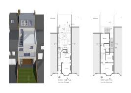 18th century mansion floor plan together with 11 x 13 bathroom