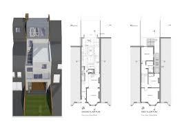 100 mansion floor plans mansion foster condos luxury
