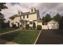 pelham ny real estate pelham homes for sale pelham realtor