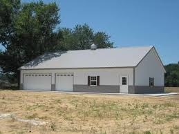 Metal Shop Homes Floor Plans Best 10 Metal Shop Houses Ideas On Pinterest Metal Barn Homes