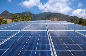 Light Energy Facts 40 Facts About Solar Energy Conserve Energy Future