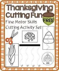 creative ways to help cut with scissors scissor