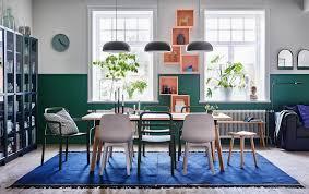 Ikea Dining Room Ideas Dining Room Furniture Ideas Ikea Ikea Kitchen Chairs Black Ikea