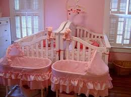 Girls Rooms Best 25 Twin Girls Rooms Ideas On Pinterest Twin Bedrooms