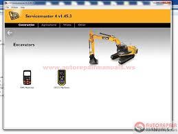 diagram free auto repair manuals page 19