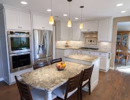 Dynasty Omega Kitchen Cabinets by Dynasty Cabinetry Kitchens Etc Of Ventura County