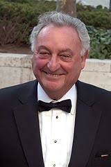 Roger A Barnes List Of Cornell University Alumni Wikipedia