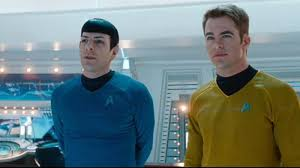 Seeking Av Club The Endless Trek Franchise Ages In