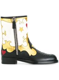 gucci womens boots uk gucci bags outlet in jersey gucci striped detailing boots