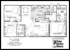 Champion Modular Home Floor Plans Modular Homes Lynchburg Va Manufactured Blackstone Champion 23 Jpg