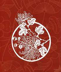 Oriental Design Best 25 Oriental Design Ideas On Pinterest Asian Design Asian