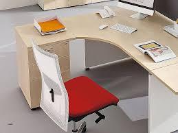 columbia mobilier de bureau columbia mobilier de bureau best of retour sur tiroirs pour bureau