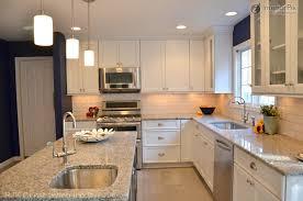 Open Concept Kitchen Design 25 Open Concept Kitchen Alluring Open Kitchen Design Home Design