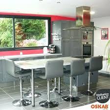 logiciel amenagement cuisine gratuit plan amenagement cuisine gratuit plan 3d plan d amenagement