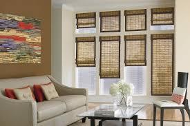 custom natural shades bali blinds and shades