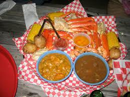 file jrb 20080924 cajun etouffee gumbo shrimp crab leg jpg