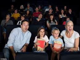 families priced out of cinemas after ticket prices soar by 26