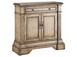 Kitchen Cabinets Memphis Tn 19 Best Wish List Images On Pinterest Accent Furniture Living