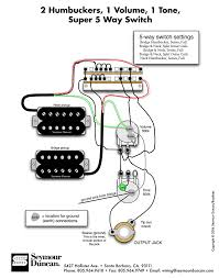 Fender Strat Guitar Wiring Diagrams Wiring An Import 5 Way Switch And Five Way Switch Diagram