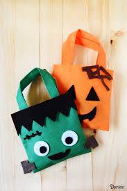 Halloween Luminary Bags Make by Best 25 Halloween Party Foods Ideas On Pinterest Halloween 27