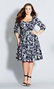 Trendy Cheap Plus Size Clothing 48 Best Vestidos Plus Size Images On Pinterest Plus Size Fashion