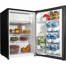 haier 2 7 cu ft refrigerator walmart com