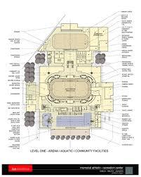 stadium floor plans find floor plan at home and interior design ideas