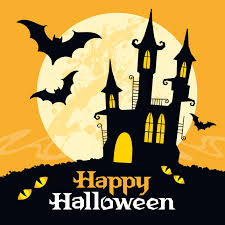 free animated halloween clipart free clipart desktop