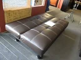 Klik Klak Sofas Futon Klik Klak Floor Model Blowout One Left 149 00 Take It Today
