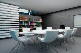 top interior design companies top furniture design companies new decor top interior decoration