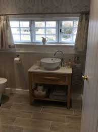 Laura Ashley Bathroom Furniture by Laura Ashely Traditional Bathroom At Curtis Brothers
