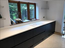 kitchen porcelanosa glass tile ikea kitchen cost per linear foot