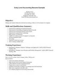 Marketing Manager Resume Simple High Research Paper Rubric Professional Cv Of