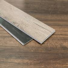 Aqua Step Waterproof Laminate Flooring Multi Core Click Oak Flooring Multi Core Click Oak Flooring