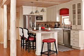 meuble de cuisine porte coulissante meuble haut cuisine porte coulissante meuble cuisine vitr pour
