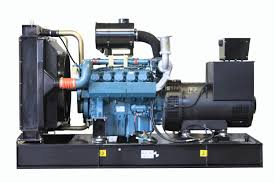 fmt group diesel generator gen set generator sets sparkle diesel