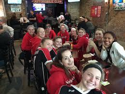 team nebraska teamnebsoftball team neb 16 s gold teamneb16gold s profile tweetcs