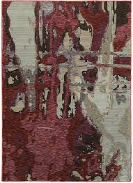 Evolution Area Rugs Weavers Evolution Paise 2 3 X 8 Runner Area Rug Products