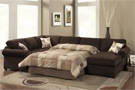 sofa and loveseat sets under 500 sofas loveseats under 500 sectional couch with recliner sofa 500