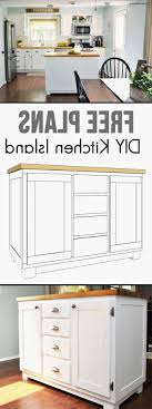 kitchen island diy plans soothing outdoor kitchen island plans free and outdoor kitchen