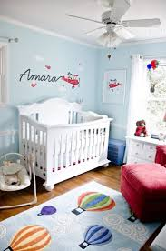 How To Decorate A Nursery by 64 Best Nursery Ideas Images On Pinterest Nursery Ideas Babies