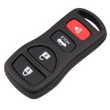 nissan maxima qatar price online buy wholesale nissan maxima key replacement from china