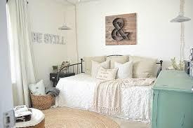 bedroom supplies final nc home home tour front guest bedroom liz marie blog