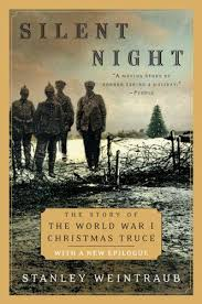 10 best wwi christmas truce 1914 images on pinterest christmas