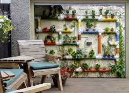 3d cultivate plant garage door murals wall print decal wall deco 3d cultivate plant garage door murals wall print decal wall deco aj wallpaper ie