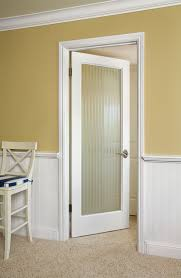 Interior Doors With Glass Panel Interior Door Glass Panel Door Design Ideas On Worlddoors Net