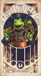 224 best kermit the frog muppets images on pinterest the