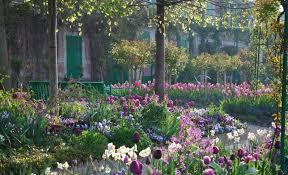 images of beautiful gardens most beautiful gardens around the world travelfuntu